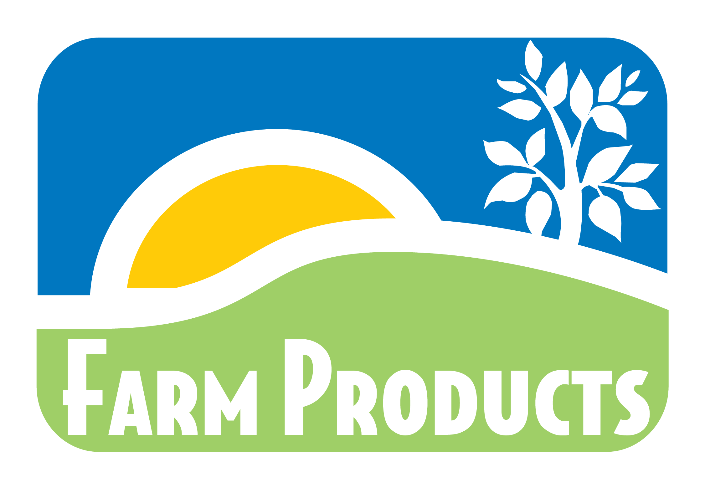 Farm Products S.R.L